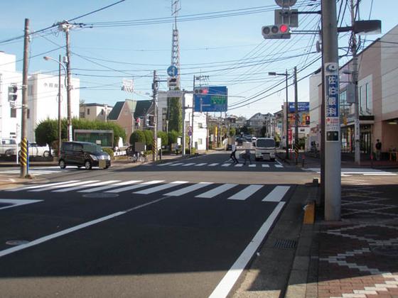 https://blog-001.west.edge.storage-yahoo.jp/res/blog-fe-4e/bazu55555/folder/1036370/57/33681657/img_5_m?1538399826