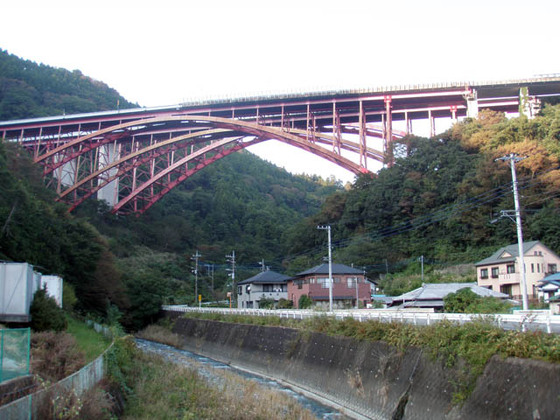 https://blog-001.west.edge.storage-yahoo.jp/res/blog-fe-4e/bazu55555/folder/109946/77/33689177/img_1_m?1539072708