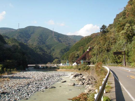 https://blog-001.west.edge.storage-yahoo.jp/res/blog-fe-4e/bazu55555/folder/109946/46/33693746/img_0_m?1539461150