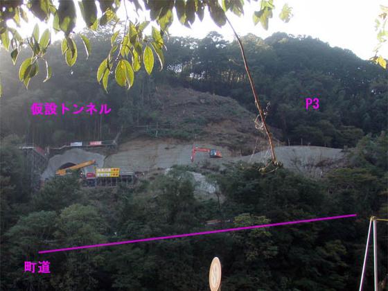 https://blog-001.west.edge.storage-yahoo.jp/res/blog-fe-4e/bazu55555/folder/109946/46/33693746/img_10_m?1539461150