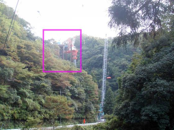 https://blog-001.west.edge.storage-yahoo.jp/res/blog-fe-4e/bazu55555/folder/109946/90/33693790/img_4_m?1539467235