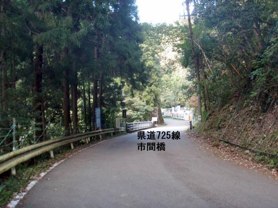 https://blog-001.west.edge.storage-yahoo.jp/res/blog-fe-4e/bazu55555/folder/109946/90/33693790/img_5_m?1539467235