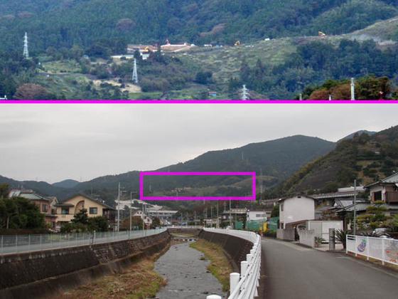 https://blog-001.west.edge.storage-yahoo.jp/res/blog-fe-4e/bazu55555/folder/109946/05/33700205/img_0_m?1539997441