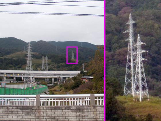 https://blog-001.west.edge.storage-yahoo.jp/res/blog-fe-4e/bazu55555/folder/109946/05/33700205/img_1_m?1539997441