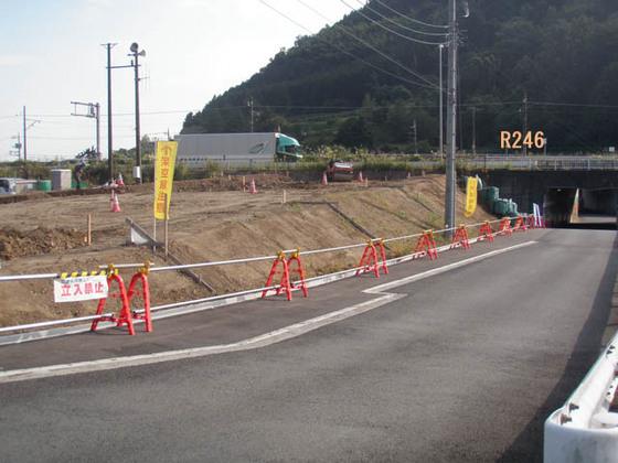 https://blog-001.west.edge.storage-yahoo.jp/res/blog-fe-4e/bazu55555/folder/109946/95/33705595/img_1_m?1540460360