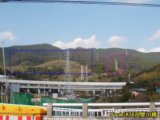 https://blog-001.west.edge.storage-yahoo.jp/res/blog-fe-4e/bazu55555/folder/109946/95/33705595/img_2_m?1540460360
