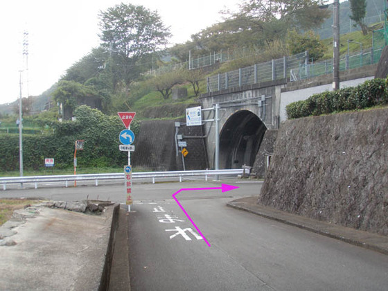 https://blog-001.west.edge.storage-yahoo.jp/res/blog-fe-4e/bazu55555/folder/109946/95/33705595/img_5_m?1540460360