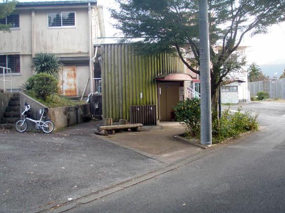 https://blog-001.west.edge.storage-yahoo.jp/res/blog-fe-4e/bazu55555/folder/109946/95/33705595/img_6_m?1540460360