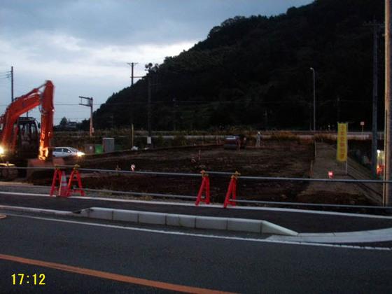 https://blog-001.west.edge.storage-yahoo.jp/res/blog-fe-4e/bazu55555/folder/109946/95/33705595/img_8_m?1540460360