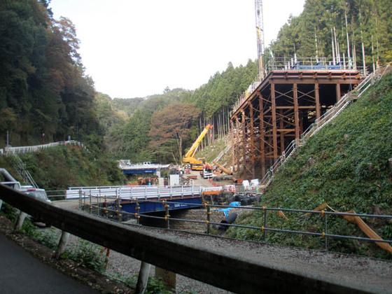 https://blog-001.west.edge.storage-yahoo.jp/res/blog-fe-4e/bazu55555/folder/109946/90/33705990/img_5_m?1540499541
