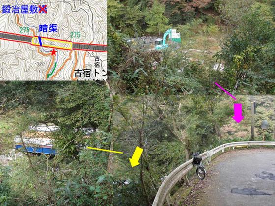 https://blog-001.west.edge.storage-yahoo.jp/res/blog-fe-4e/bazu55555/folder/109946/90/33705990/img_7_m?1540499541