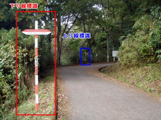 https://blog-001.west.edge.storage-yahoo.jp/res/blog-fe-4e/bazu55555/folder/109946/90/33705990/img_14_m?1540499541