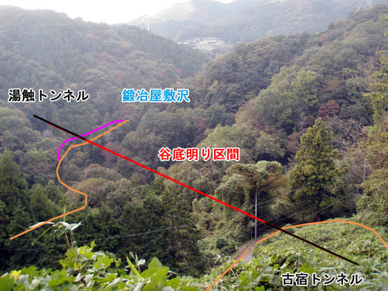 https://blog-001.west.edge.storage-yahoo.jp/res/blog-fe-4e/bazu55555/folder/109946/90/33705990/img_18_m?1540499541