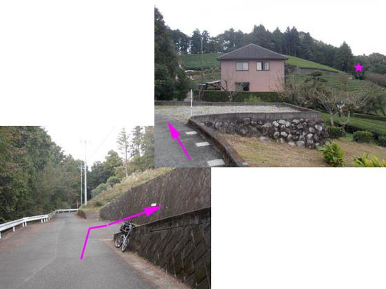 https://blog-001.west.edge.storage-yahoo.jp/res/blog-fe-4e/bazu55555/folder/109946/31/33706131/img_2_m?1540513043