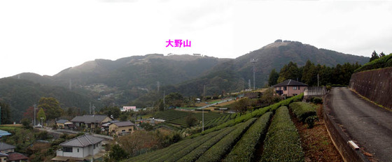 https://blog-001.west.edge.storage-yahoo.jp/res/blog-fe-4e/bazu55555/folder/109946/31/33706131/img_4_m?1540513043