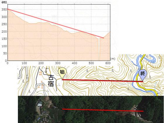 https://blog-001.west.edge.storage-yahoo.jp/res/blog-fe-4e/bazu55555/folder/109946/31/33706131/img_5_m?1540513043