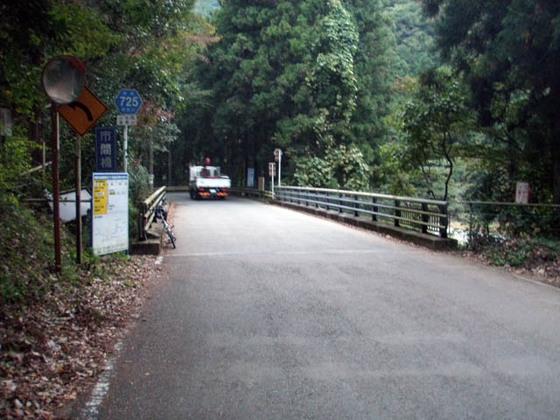 https://blog-001.west.edge.storage-yahoo.jp/res/blog-fe-4e/bazu55555/folder/109946/31/33706131/img_13_m?1540513043
