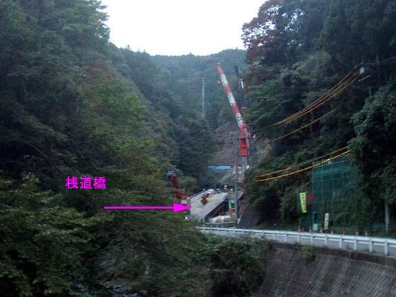 https://blog-001.west.edge.storage-yahoo.jp/res/blog-fe-4e/bazu55555/folder/109946/31/33706131/img_16_m?1540513043