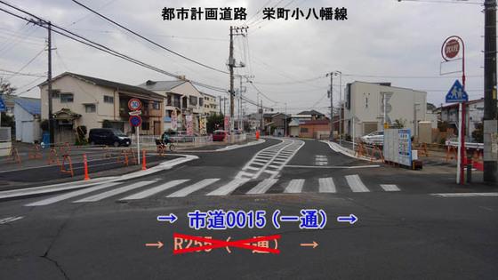 https://blog-001.west.edge.storage-yahoo.jp/res/blog-fe-4e/bazu55555/folder/109946/53/33716853/img_0_m?1541418551
