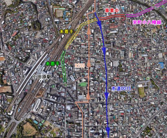 https://blog-001.west.edge.storage-yahoo.jp/res/blog-fe-4e/bazu55555/folder/109946/53/33716853/img_4_m?1541418551
