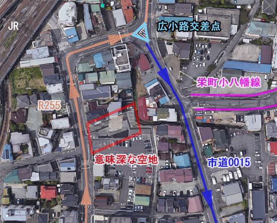 https://blog-001.west.edge.storage-yahoo.jp/res/blog-fe-4e/bazu55555/folder/109946/53/33716853/img_5_m?1541420893