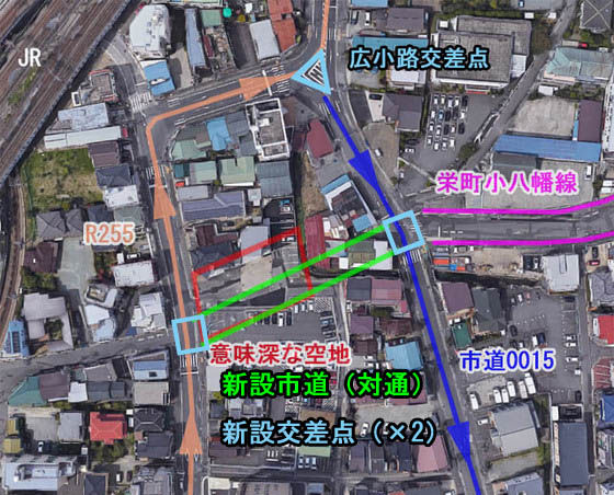 https://blog-001.west.edge.storage-yahoo.jp/res/blog-fe-4e/bazu55555/folder/109946/53/33716853/img_6_m?1541504224