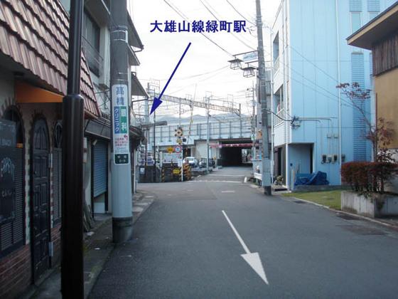 https://blog-001.west.edge.storage-yahoo.jp/res/blog-fe-4e/bazu55555/folder/109946/16/33719016/img_0_m?1541599424