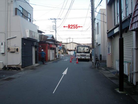 https://blog-001.west.edge.storage-yahoo.jp/res/blog-fe-4e/bazu55555/folder/109946/16/33719016/img_1_m?1541599424