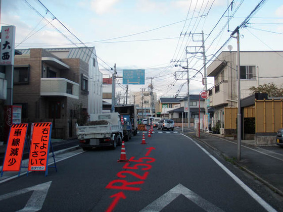 https://blog-001.west.edge.storage-yahoo.jp/res/blog-fe-4e/bazu55555/folder/109946/16/33719016/img_2_m?1541599424