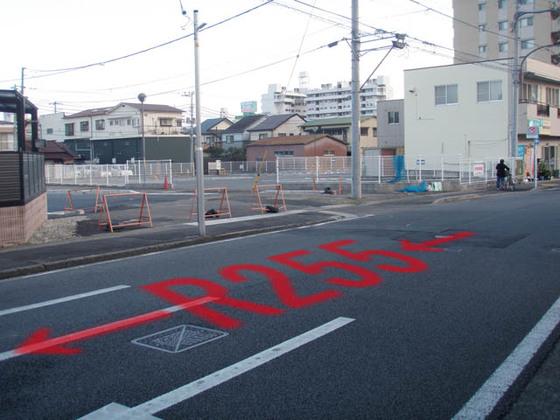 https://blog-001.west.edge.storage-yahoo.jp/res/blog-fe-4e/bazu55555/folder/109946/16/33719016/img_3_m?1541599424
