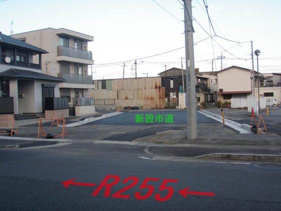 https://blog-001.west.edge.storage-yahoo.jp/res/blog-fe-4e/bazu55555/folder/109946/16/33719016/img_4_m?1541599424