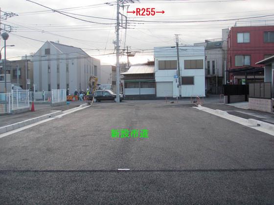 https://blog-001.west.edge.storage-yahoo.jp/res/blog-fe-4e/bazu55555/folder/109946/16/33719016/img_5_m?1541599424