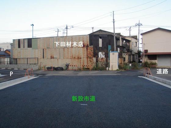 https://blog-001.west.edge.storage-yahoo.jp/res/blog-fe-4e/bazu55555/folder/109946/16/33719016/img_6_m?1541599424