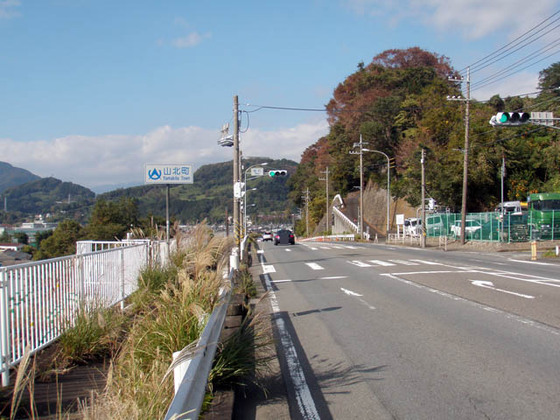 https://blog-001.west.edge.storage-yahoo.jp/res/blog-fe-4e/bazu55555/folder/109946/70/33722670/img_0_m?1541923403