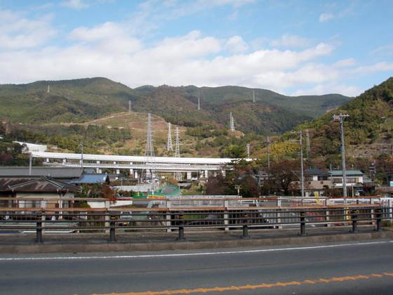 https://blog-001.west.edge.storage-yahoo.jp/res/blog-fe-4e/bazu55555/folder/109946/70/33722670/img_1_m?1541923403