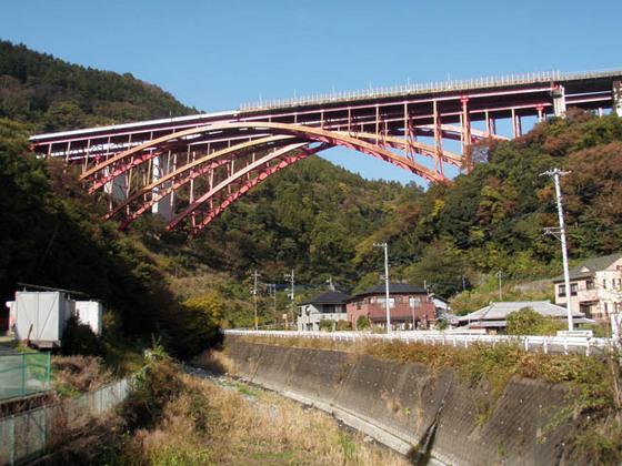 https://blog-001.west.edge.storage-yahoo.jp/res/blog-fe-4e/bazu55555/folder/109946/70/33722670/img_4_m?1541923403