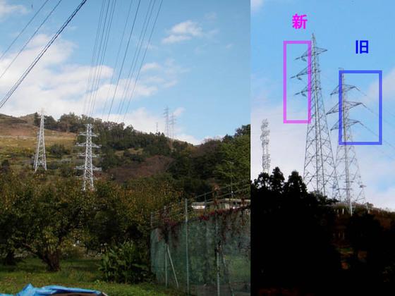 https://blog-001.west.edge.storage-yahoo.jp/res/blog-fe-4e/bazu55555/folder/109946/94/33724594/img_2_m?1542089578