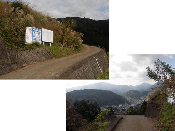 https://blog-001.west.edge.storage-yahoo.jp/res/blog-fe-4e/bazu55555/folder/109946/94/33724594/img_7_m?1542089578