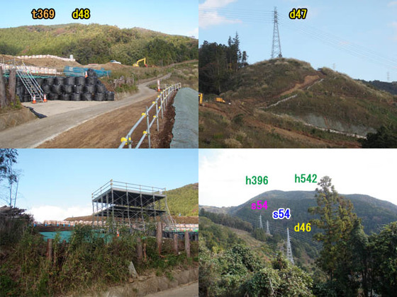 https://blog-001.west.edge.storage-yahoo.jp/res/blog-fe-4e/bazu55555/folder/109946/94/33724594/img_21_m?1542089578