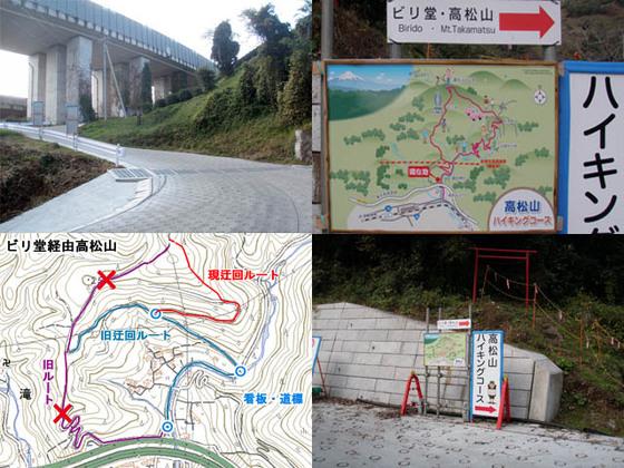 https://blog-001.west.edge.storage-yahoo.jp/res/blog-fe-4e/bazu55555/folder/109946/95/33724595/img_1_m?1542089656