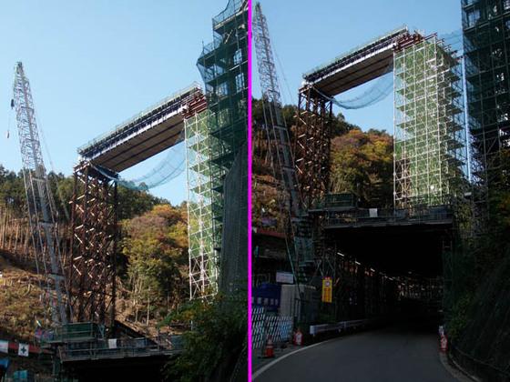 https://blog-001.west.edge.storage-yahoo.jp/res/blog-fe-4e/bazu55555/folder/109946/28/33726328/img_3_m?1542245836