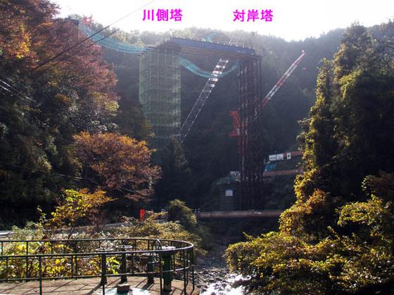 https://blog-001.west.edge.storage-yahoo.jp/res/blog-fe-4e/bazu55555/folder/109946/28/33726328/img_12_m?1542245836