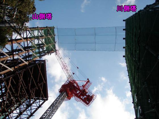 https://blog-001.west.edge.storage-yahoo.jp/res/blog-fe-4e/bazu55555/folder/109946/28/33726328/img_13_m?1542245836