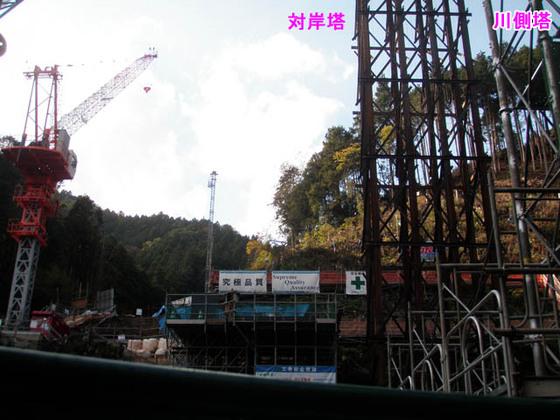 https://blog-001.west.edge.storage-yahoo.jp/res/blog-fe-4e/bazu55555/folder/109946/28/33726328/img_16_m?1542245836