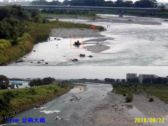 https://blog-001.west.edge.storage-yahoo.jp/res/blog-fe-4e/bazu55555/folder/109946/56/33727056/img_2_m?1542310533