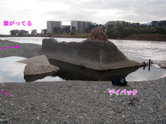 https://blog-001.west.edge.storage-yahoo.jp/res/blog-fe-4e/bazu55555/folder/109946/56/33727056/img_5_m?1542310533