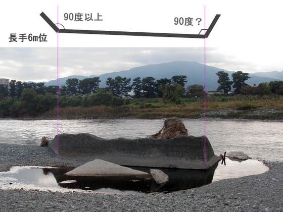 https://blog-001.west.edge.storage-yahoo.jp/res/blog-fe-4e/bazu55555/folder/109946/56/33727056/img_6_m?1542310533
