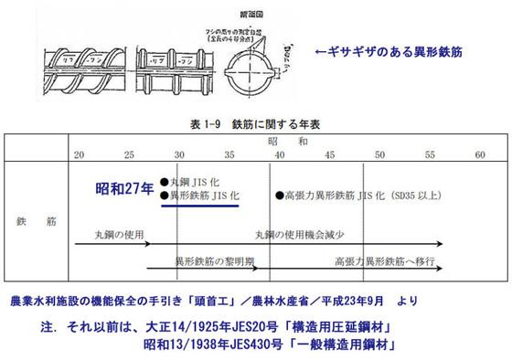 https://blog-001.west.edge.storage-yahoo.jp/res/blog-fe-4e/bazu55555/folder/109946/56/33727056/img_10_m?1542310533