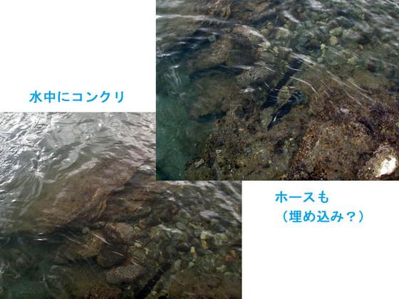 https://blog-001.west.edge.storage-yahoo.jp/res/blog-fe-4e/bazu55555/folder/109946/56/33727056/img_17_m?1542310533
