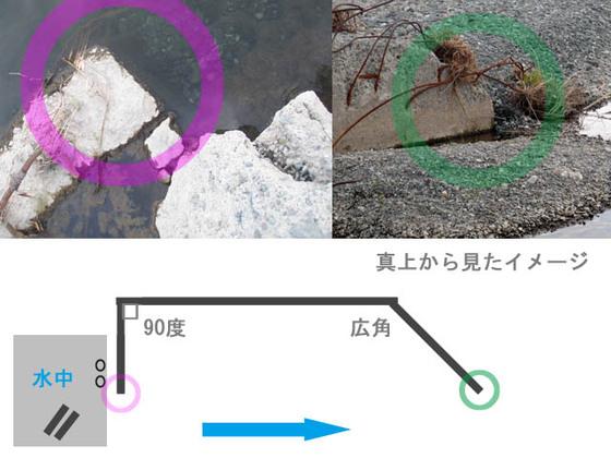 https://blog-001.west.edge.storage-yahoo.jp/res/blog-fe-4e/bazu55555/folder/109946/56/33727056/img_20_m?1542310533